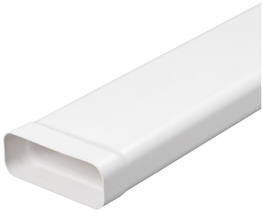 Cijevi za napu (30)898 x 730 jpeg 37kB